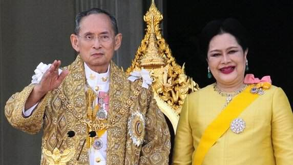 foto-3-reyes-de-tailandia