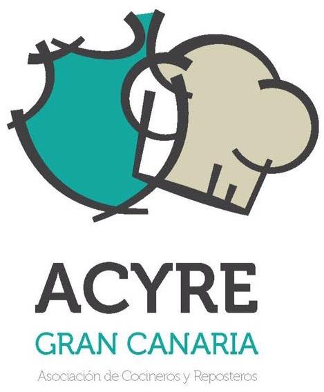 FOTO 5.- ACYRE GRAN CANARIA