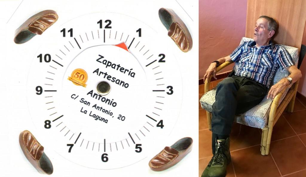 FOTO-6.--ANTONIO-EL-ZAPA-2