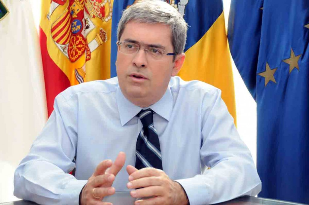 MARCO AURELIO PEREZ SANCHEZ