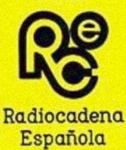 FOTO 5.- RADIOCADENA