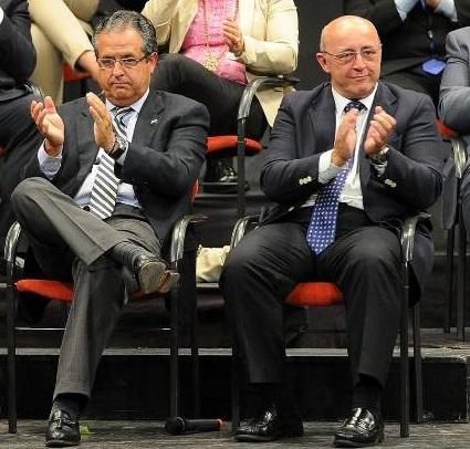 FOTO 5.- ALARCÓ Y SUÁREZ