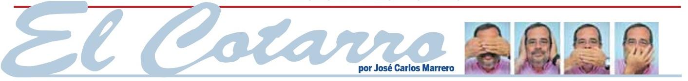 FOTO 2.- EL COTARRO