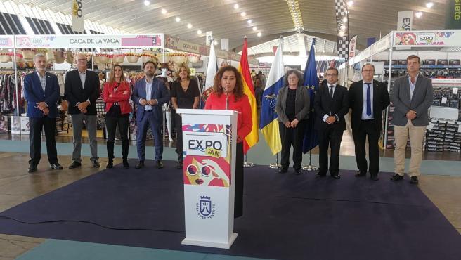 FOTO 11.-EXPO-SALDO 2019